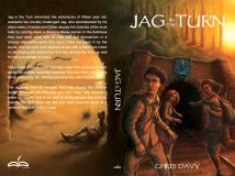 COVER_JAG_IN_THE_TURN